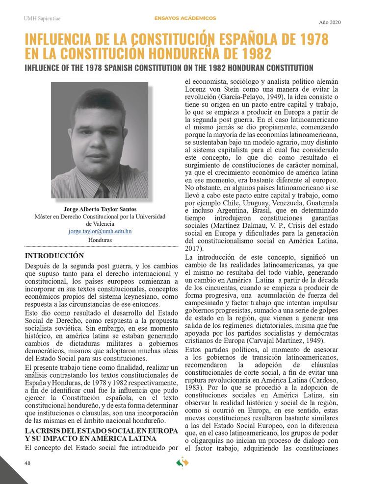 Revista SAPIENTIAE final_page-0048.jpg