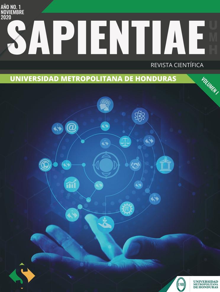 Revista SAPIENTIAE final_page-0001.jpg