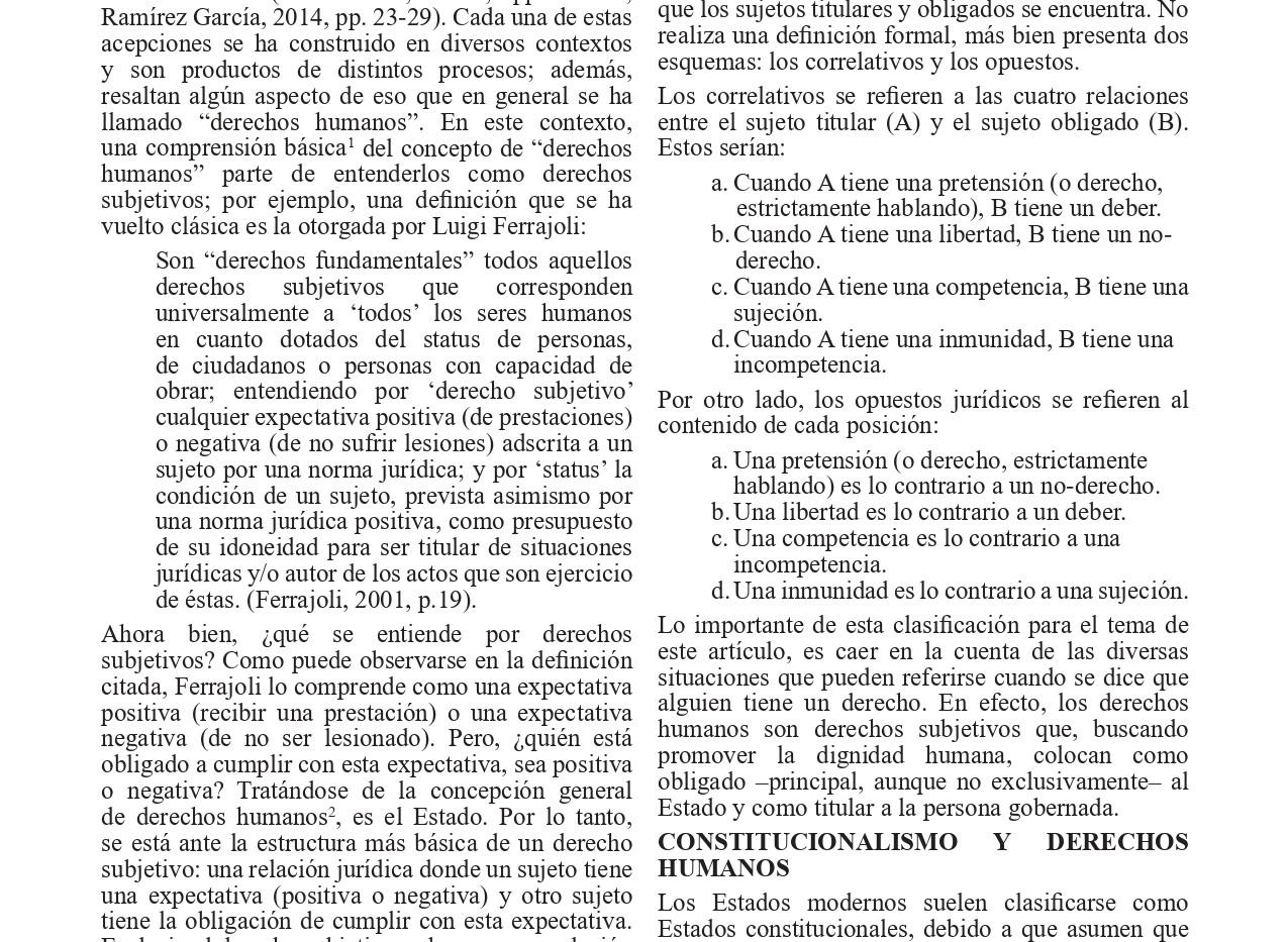 Revista SAPIENTIAE final_page-0035.jpg