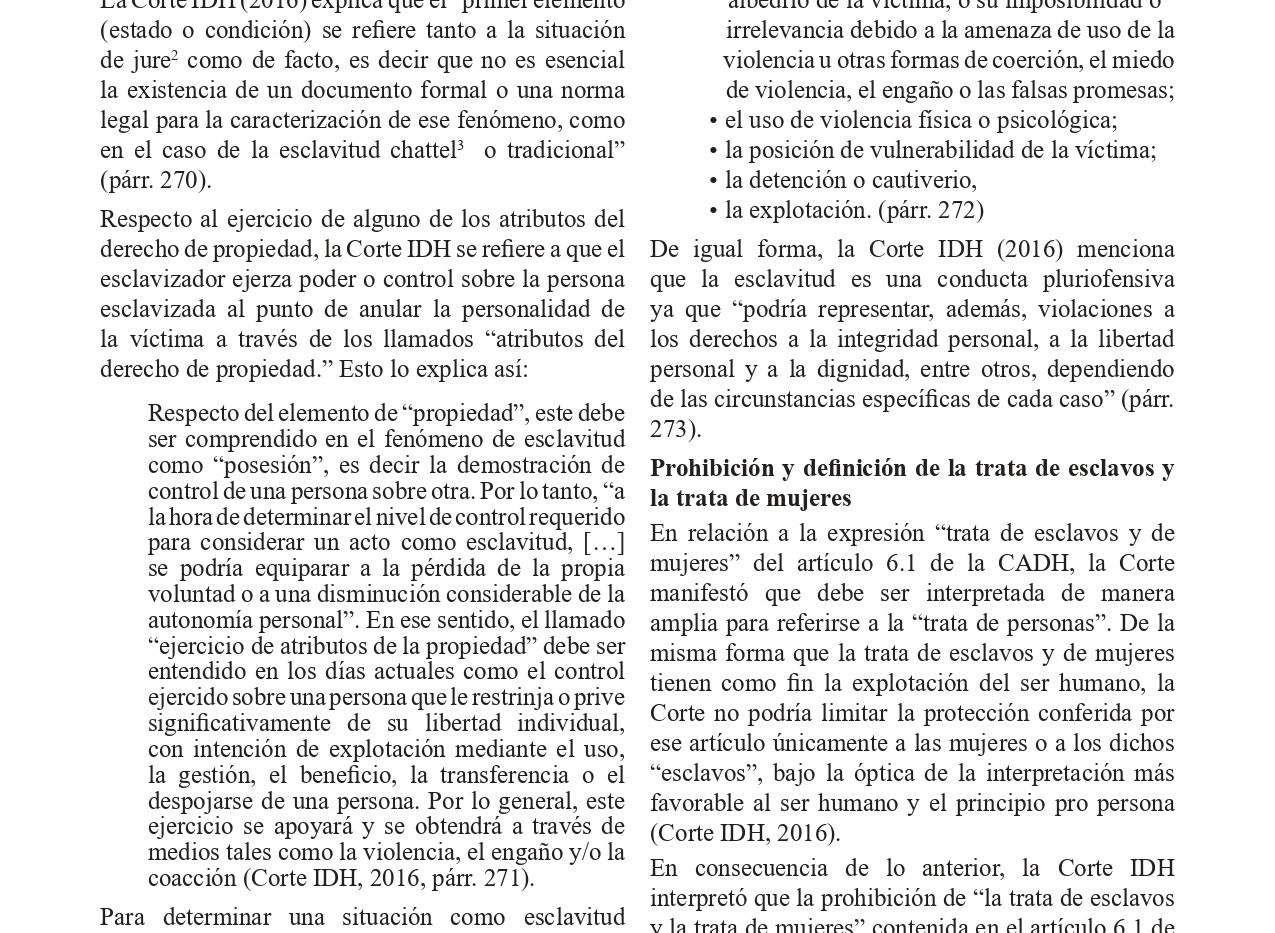 Revista SAPIENTIAE final_page-0044.jpg