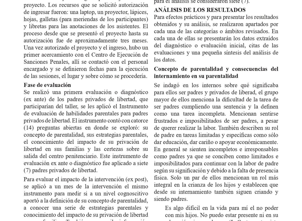 Revista SAPIENTIAE final_page-0021.jpg