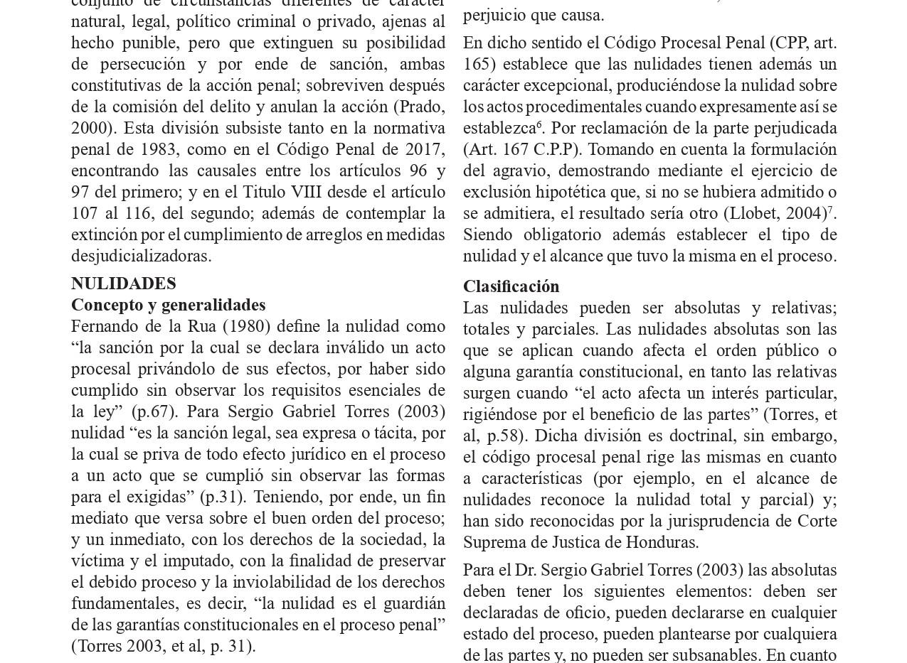 Revista SAPIENTIAE final_page-0011.jpg