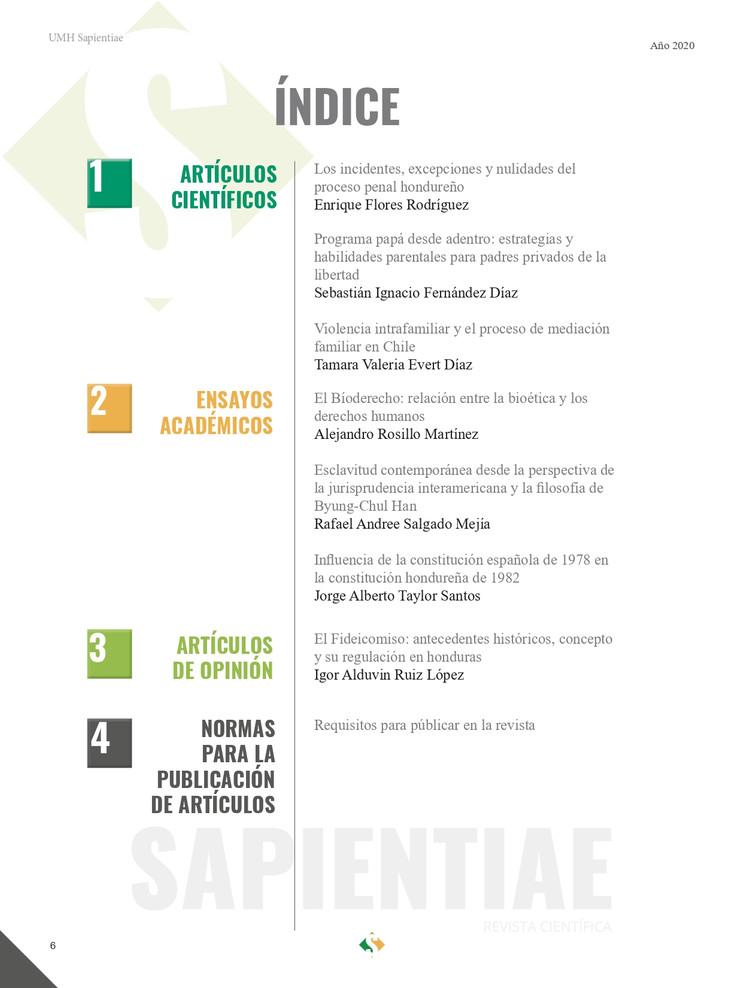 Revista SAPIENTIAE final_page-0006.jpg
