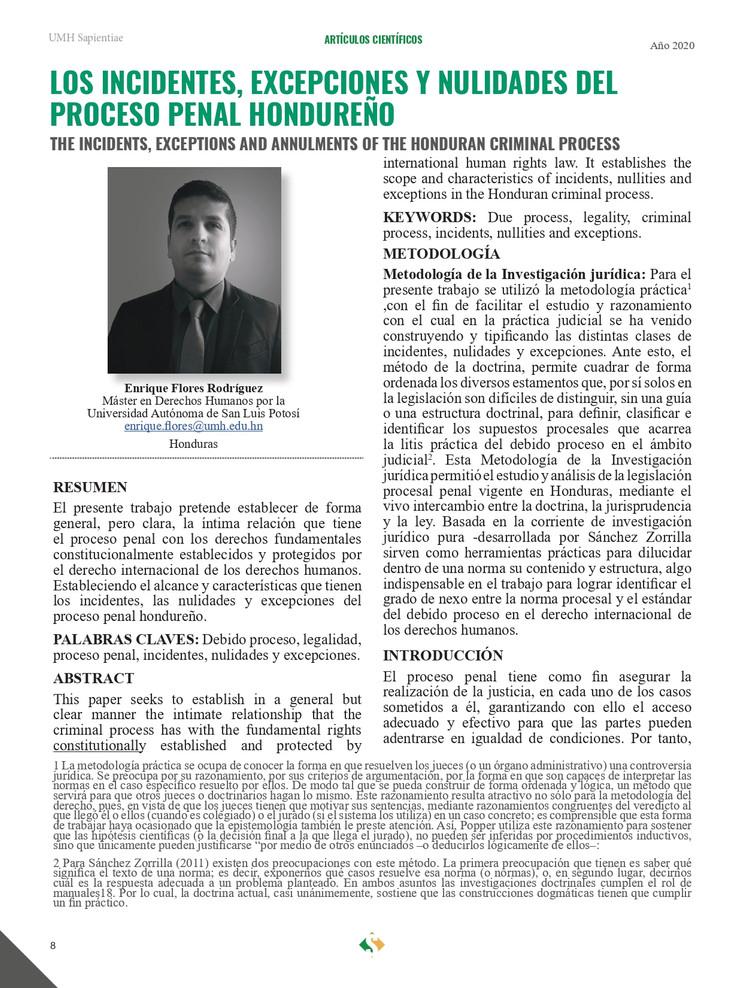 Revista SAPIENTIAE final_page-0008.jpg