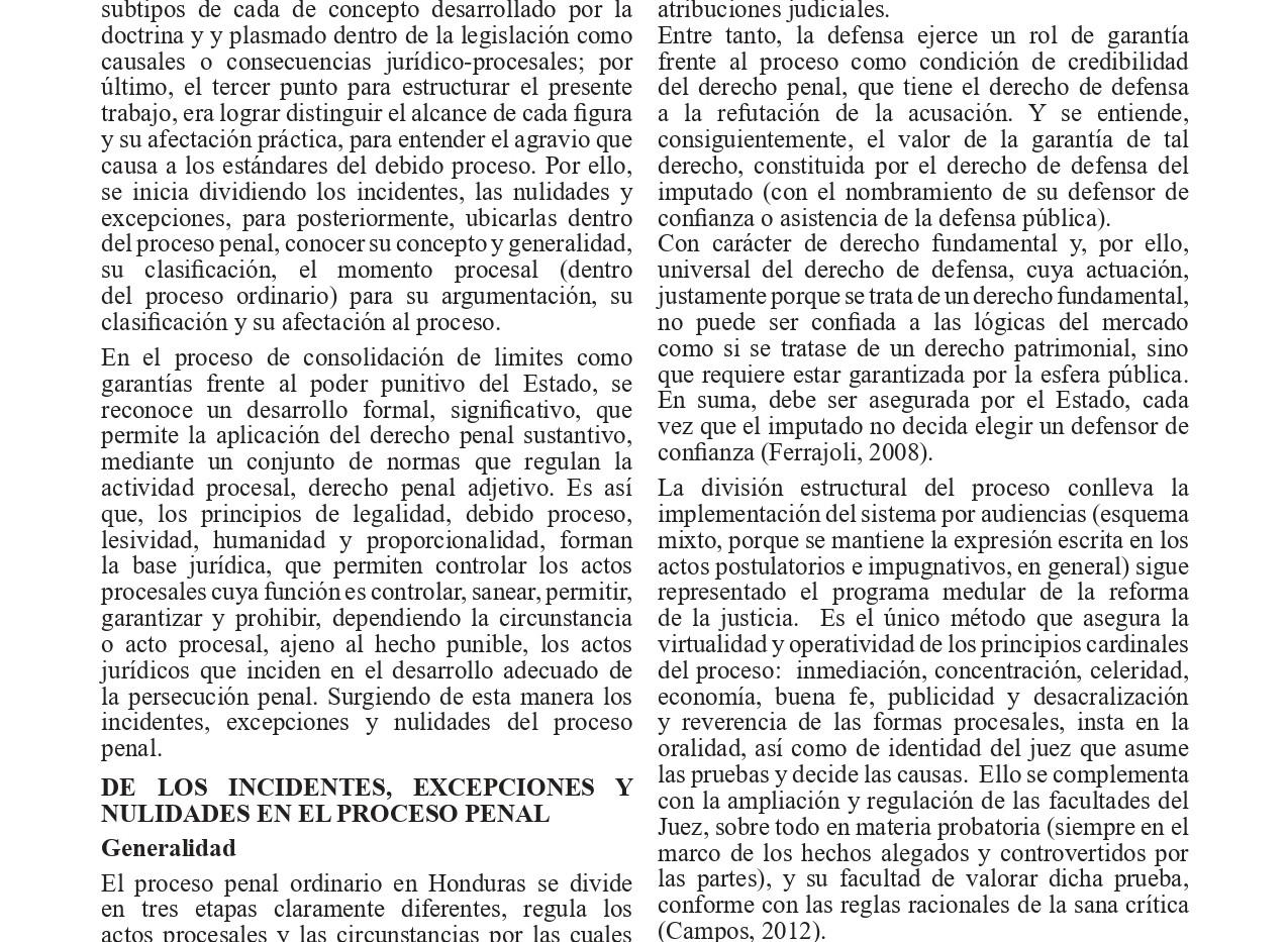 Revista SAPIENTIAE final_page-0009.jpg
