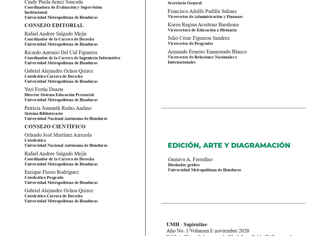Revista SAPIENTIAE final_page-0003.jpg