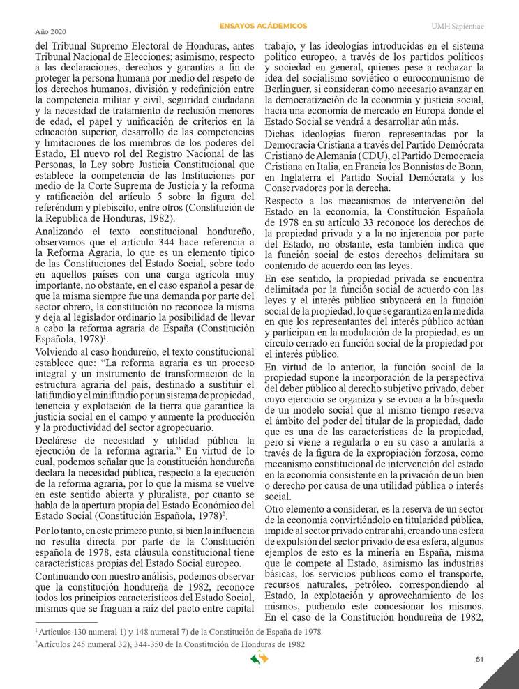 Revista SAPIENTIAE final_page-0051.jpg