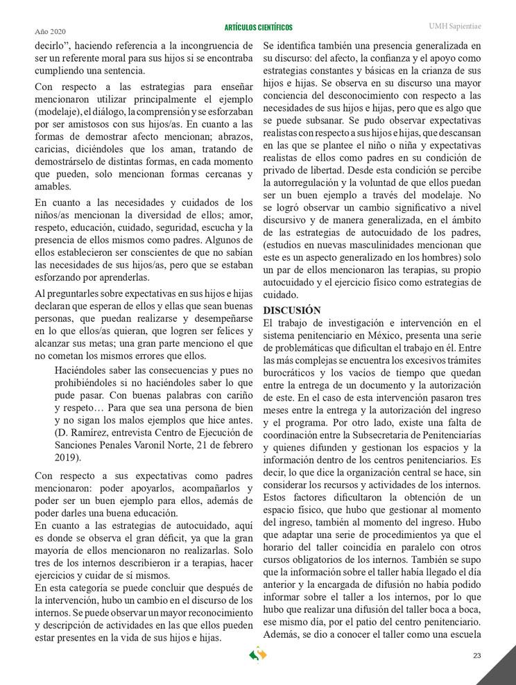 Revista SAPIENTIAE final_page-0023.jpg