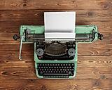maquina-escribir-antigua-maquina-escribi