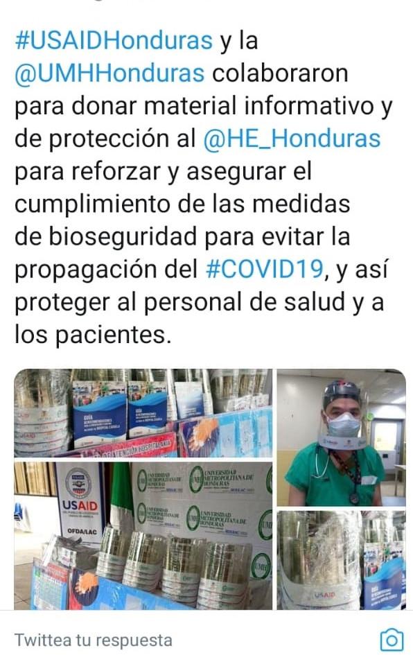 PUBLICACION_USAID_PROYECTO_COVID-19_UMH