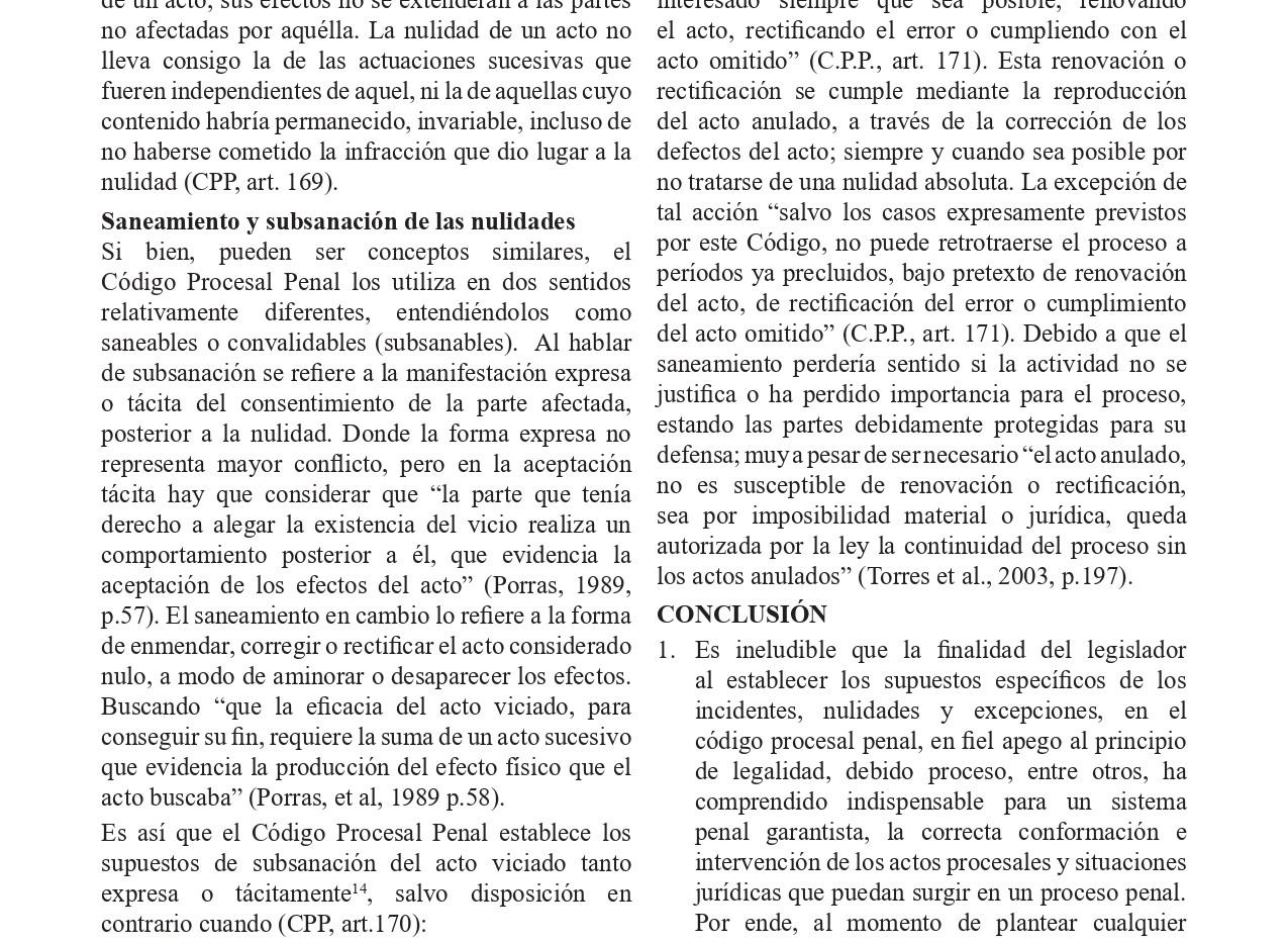 Revista SAPIENTIAE final_page-0014.jpg