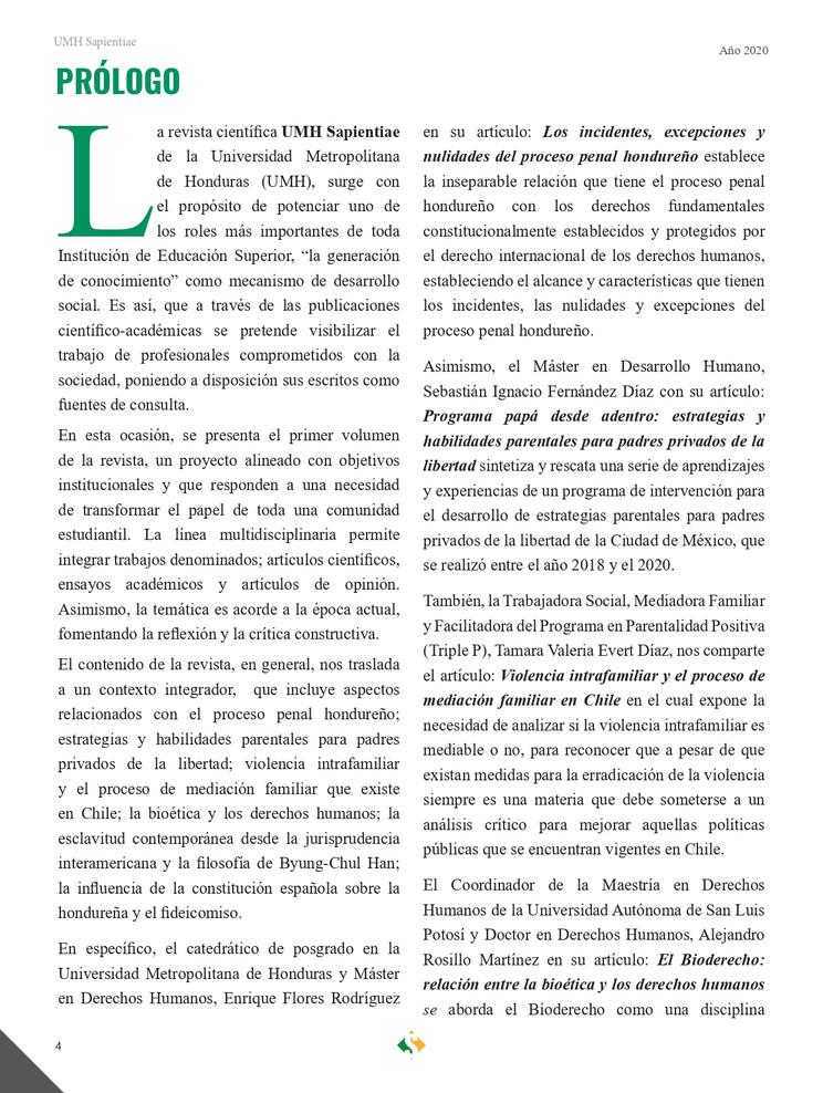 Revista SAPIENTIAE final_page-0004.jpg