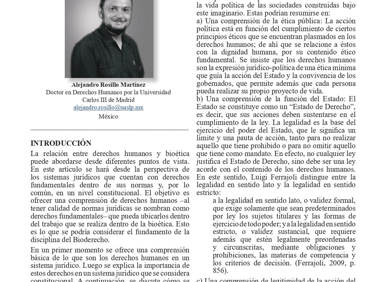 Revista SAPIENTIAE final_page-0034.jpg