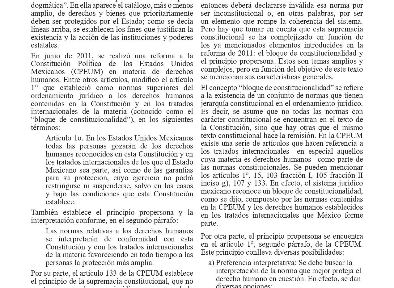 Revista SAPIENTIAE final_page-0036.jpg