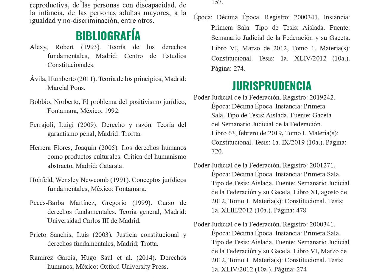 Revista SAPIENTIAE final_page-0041.jpg