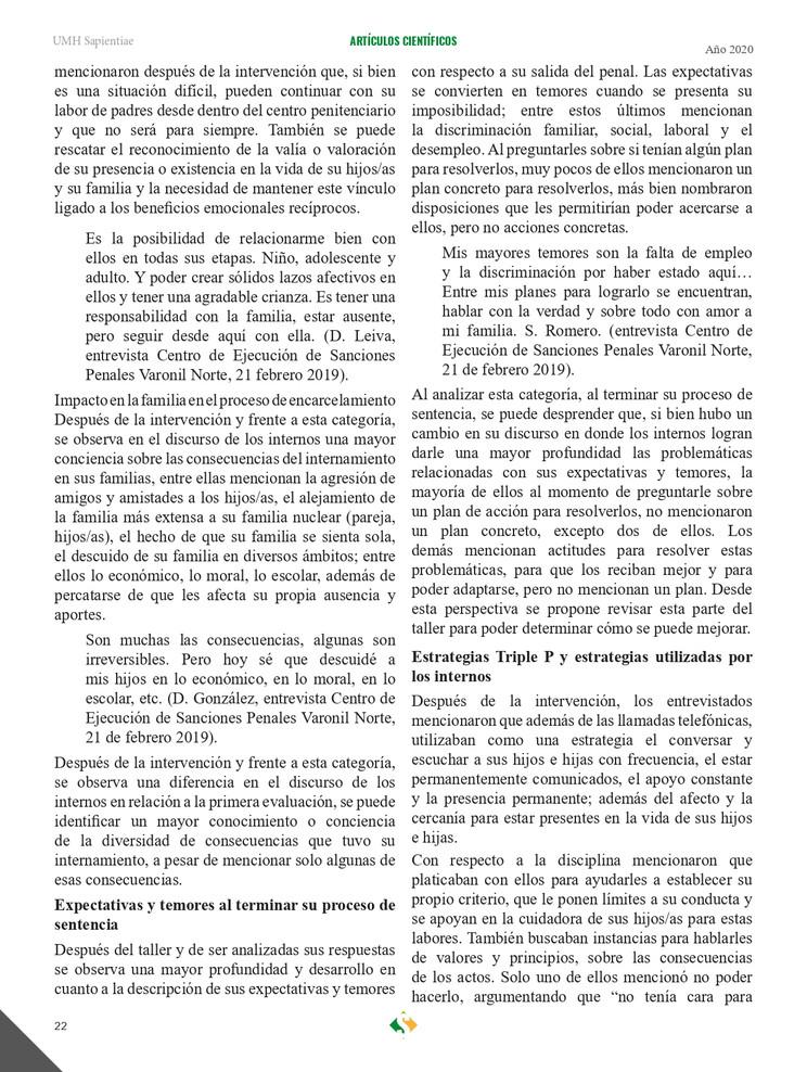 Revista SAPIENTIAE final_page-0022.jpg