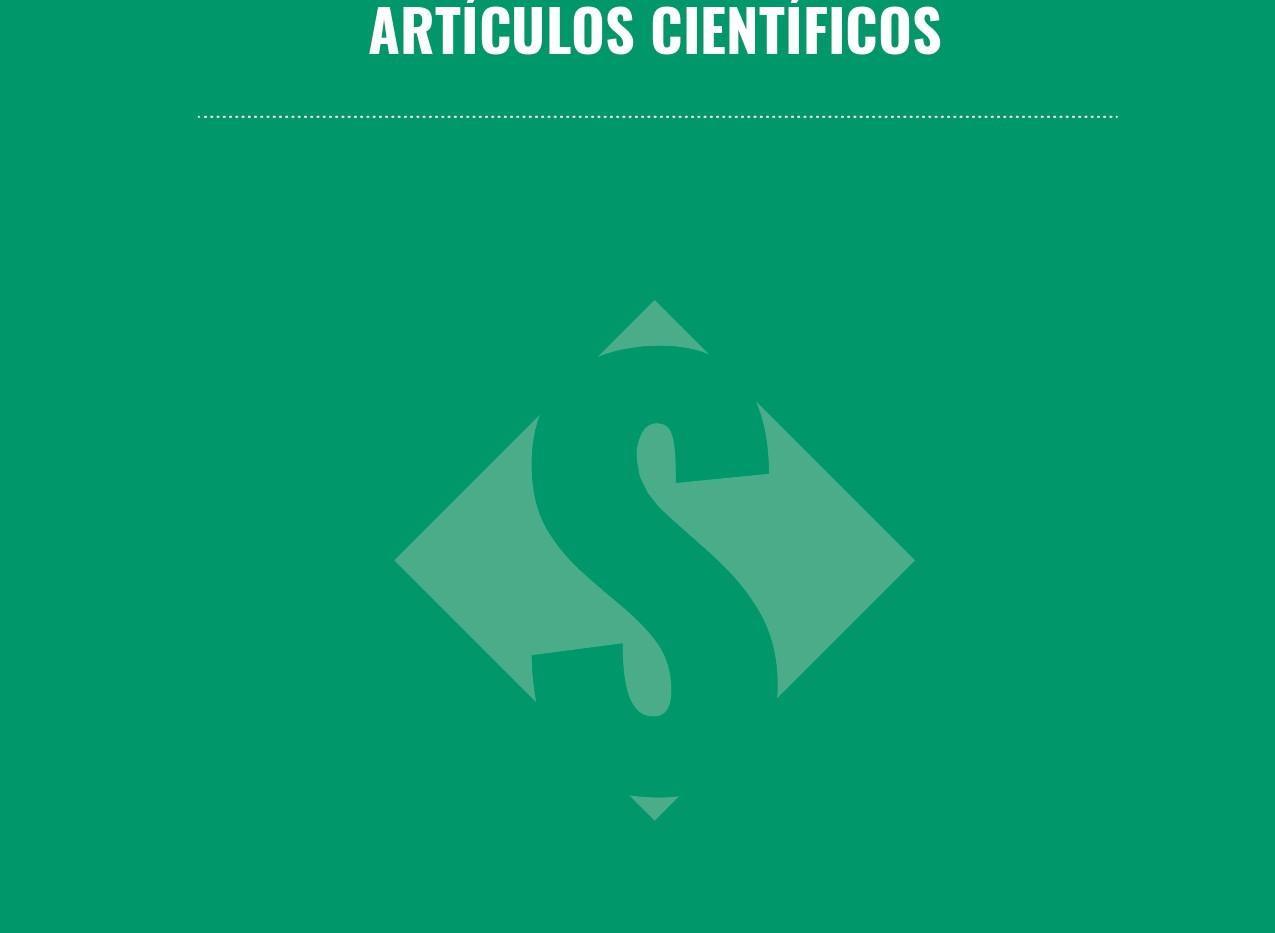 Revista SAPIENTIAE final_page-0007.jpg