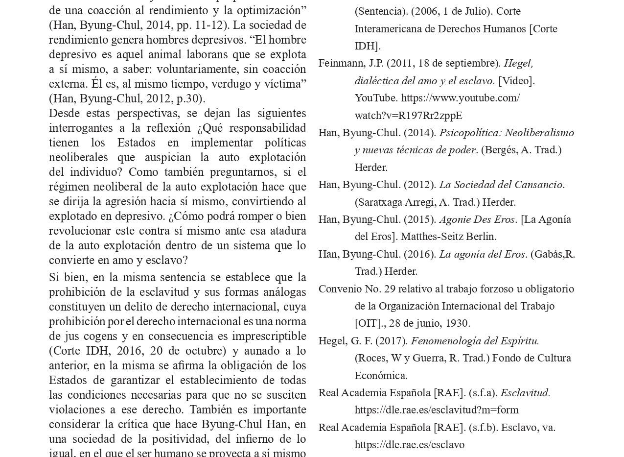 Revista SAPIENTIAE final_page-0047.jpg