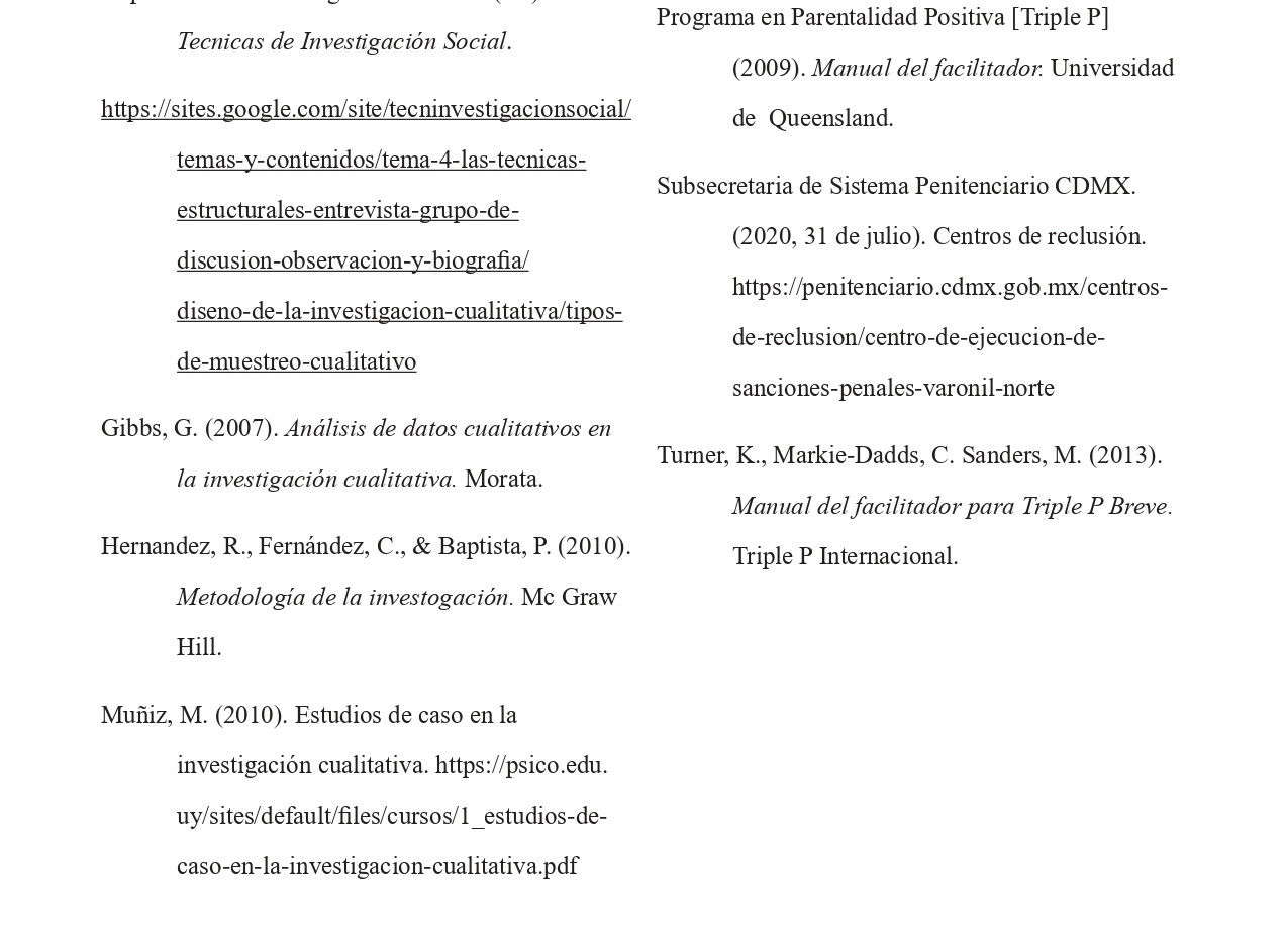 Revista SAPIENTIAE final_page-0025.jpg