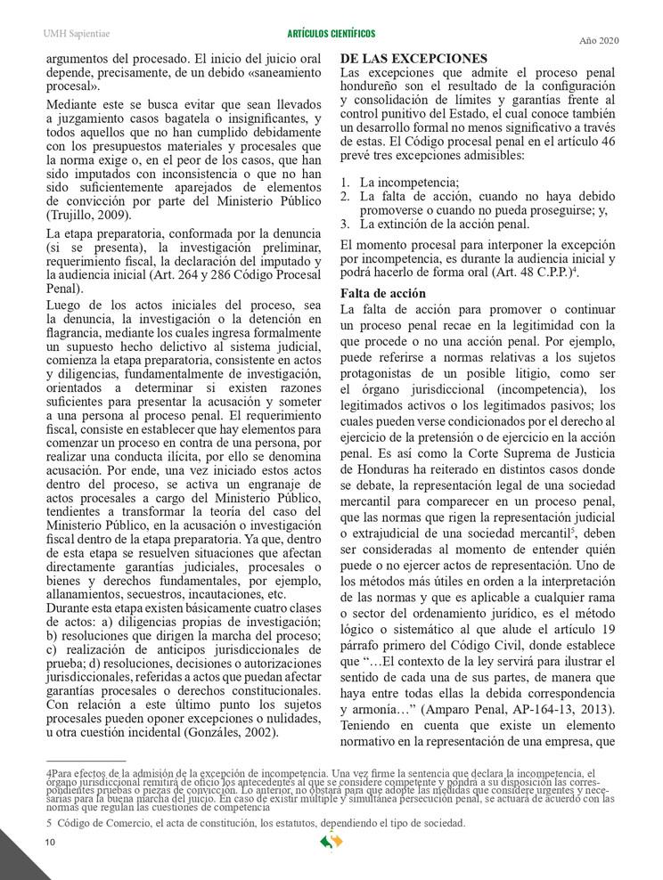 Revista SAPIENTIAE final_page-0010.jpg