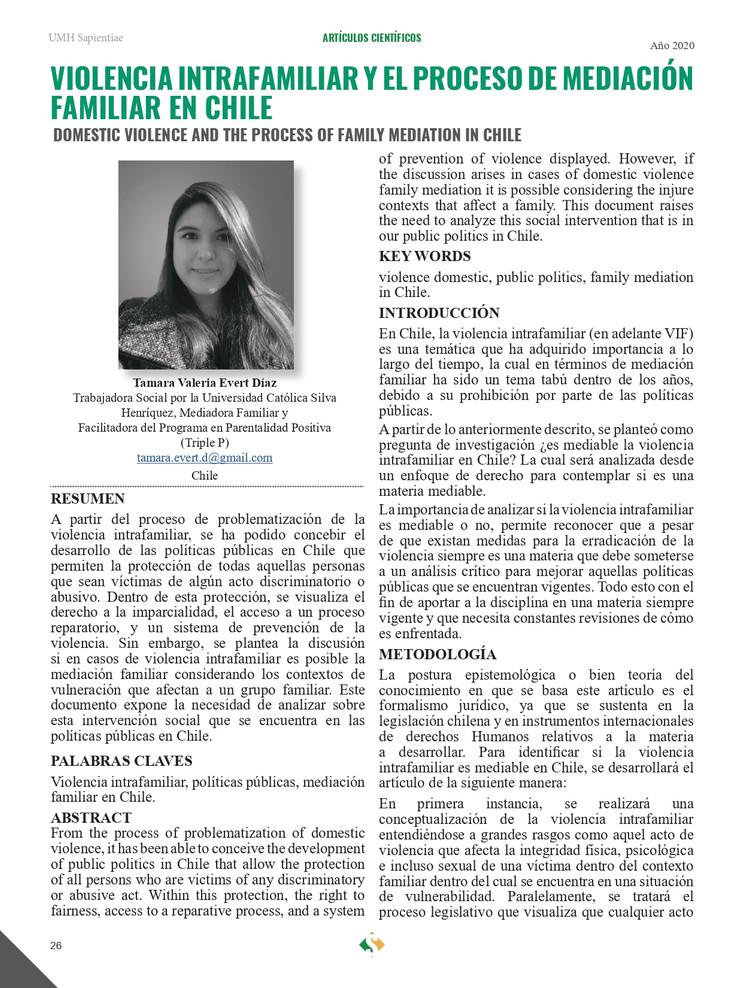 Revista SAPIENTIAE final_page-0026.jpg