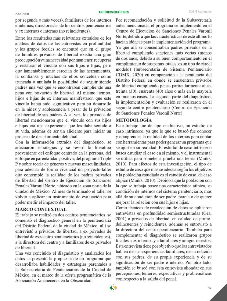 Revista SAPIENTIAE final_page-0017.jpg