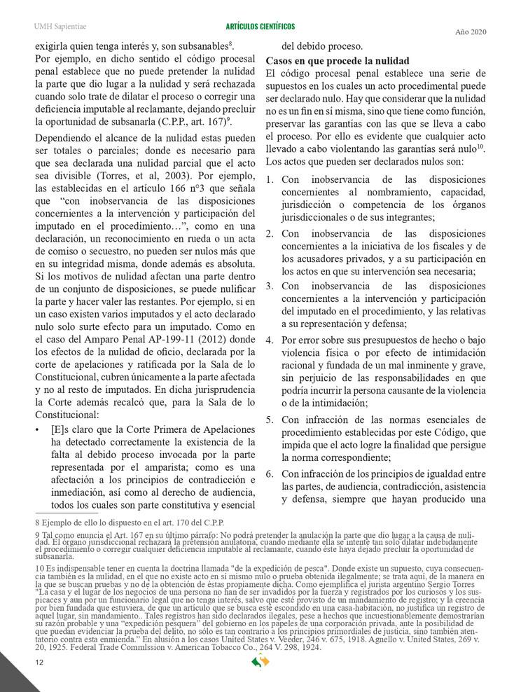 Revista SAPIENTIAE final_page-0012.jpg