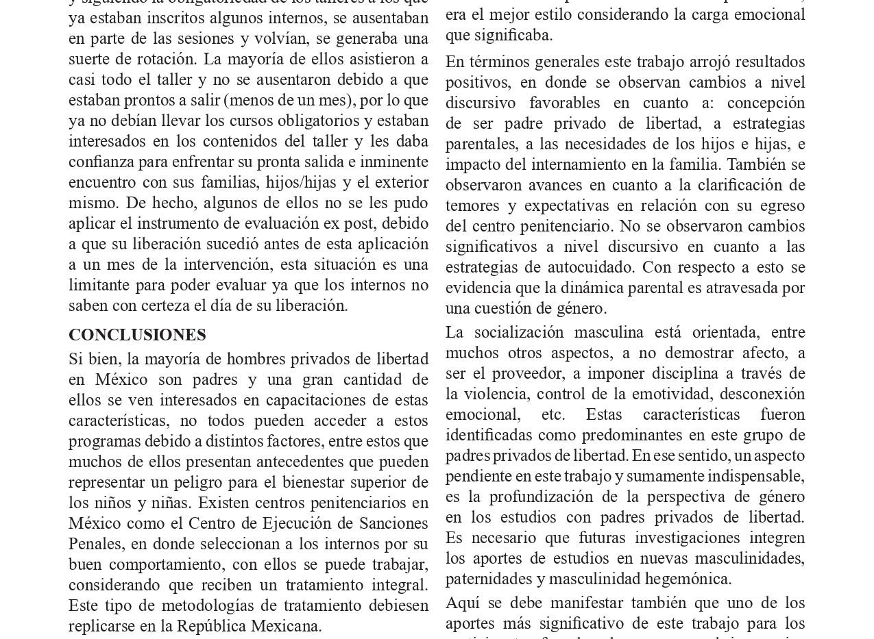 Revista SAPIENTIAE final_page-0024.jpg