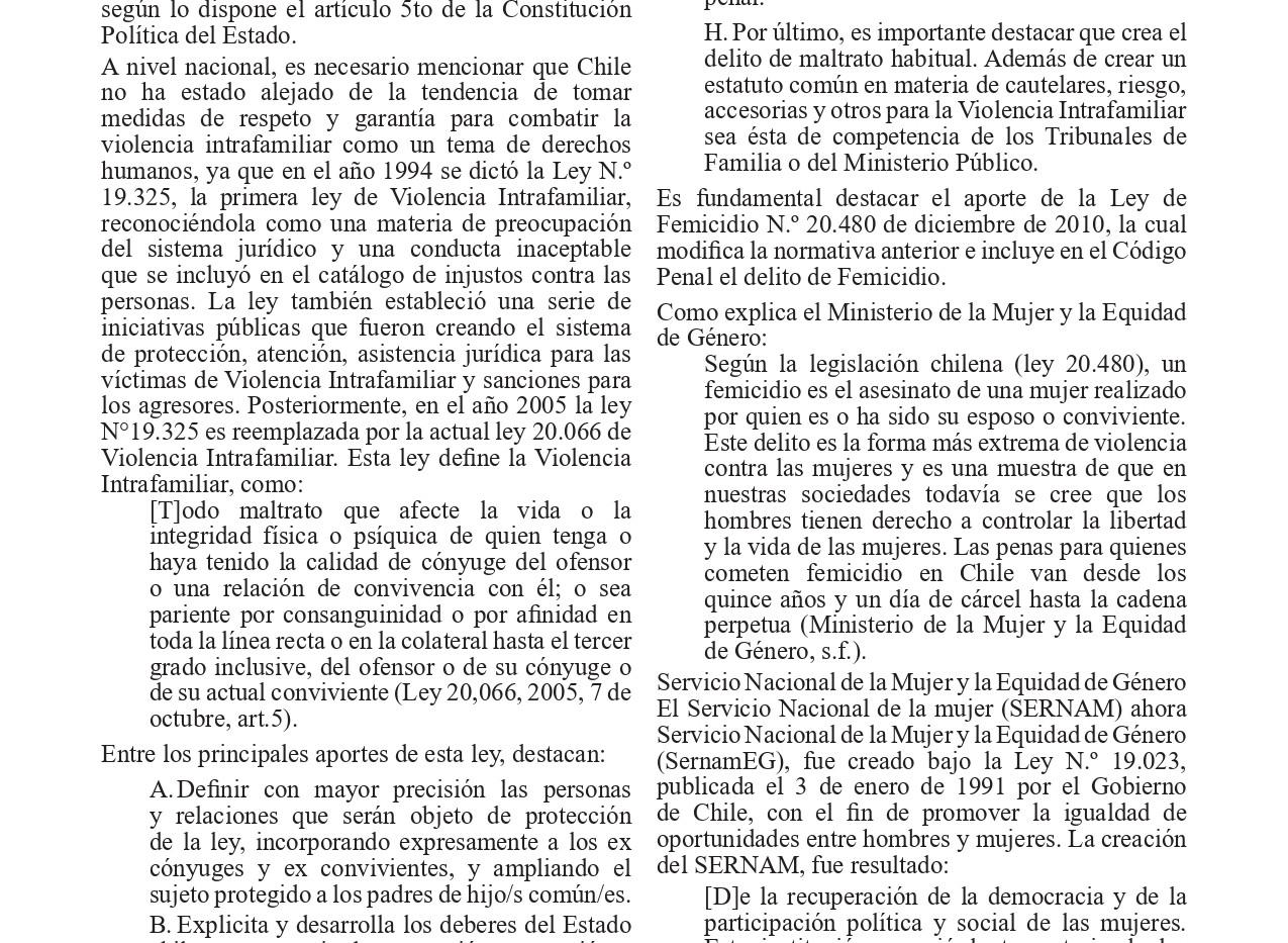 Revista SAPIENTIAE final_page-0028.jpg