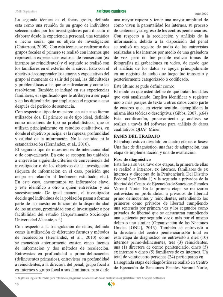 Revista SAPIENTIAE final_page-0018.jpg