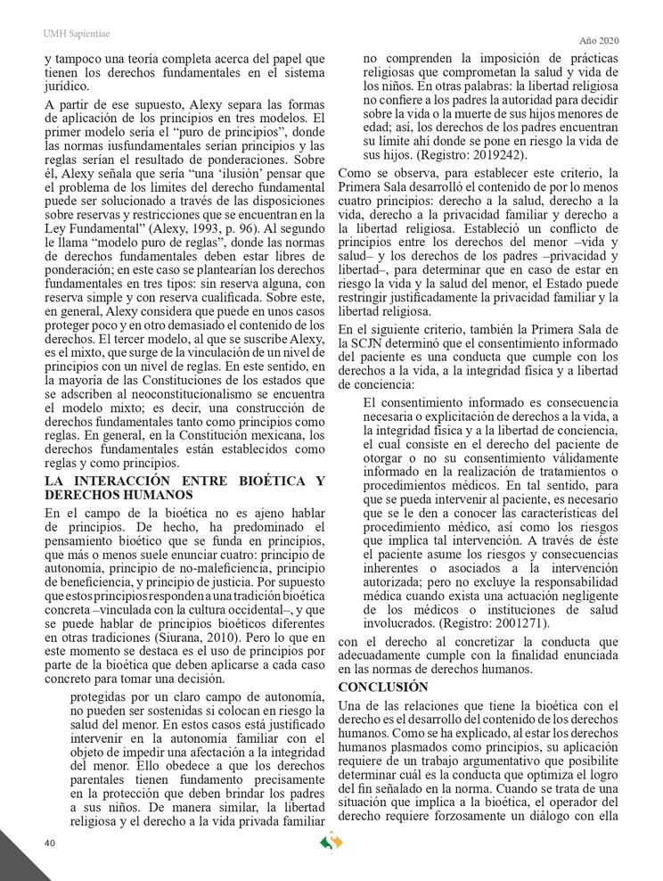 Revista SAPIENTIAE final_page-0040.jpg