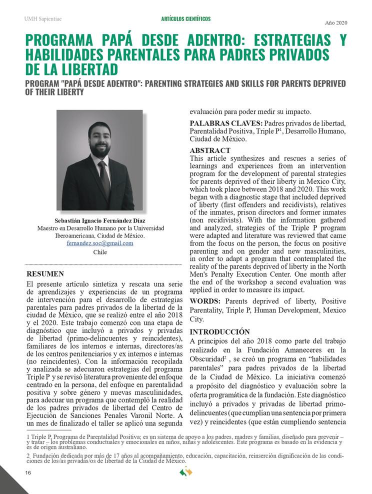 Revista SAPIENTIAE final_page-0016.jpg