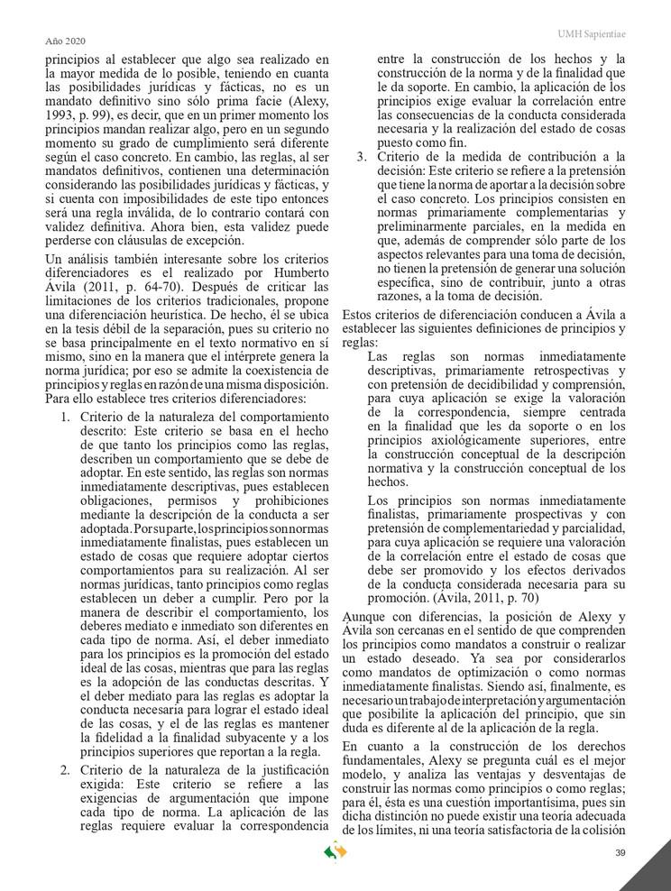 Revista SAPIENTIAE final_page-0039.jpg