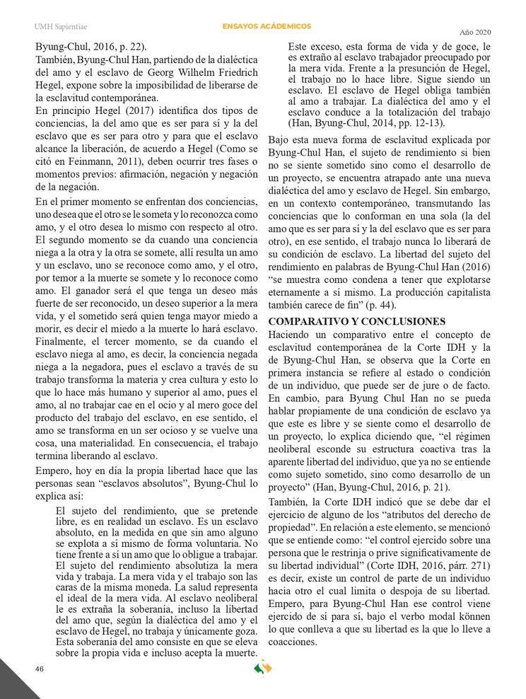 Revista SAPIENTIAE final_page-0046.jpg