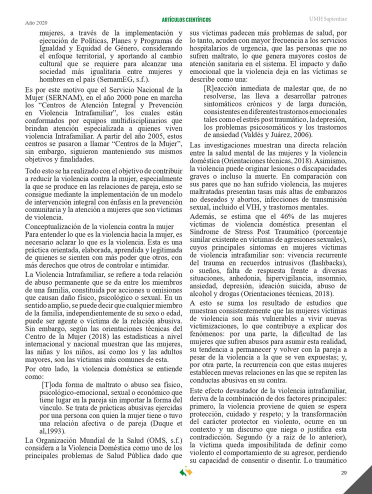 Revista SAPIENTIAE final_page-0029.jpg