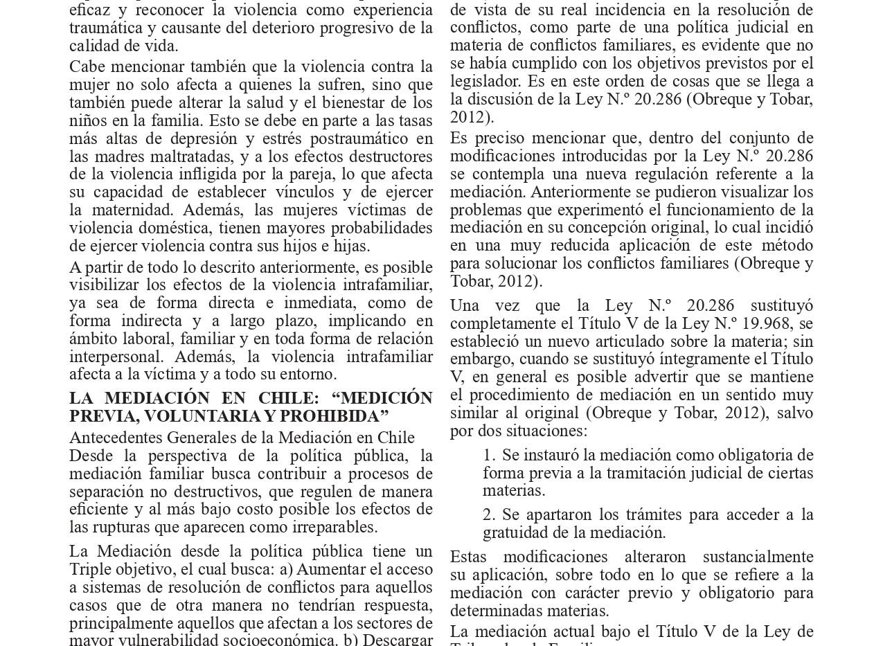 Revista SAPIENTIAE final_page-0030.jpg