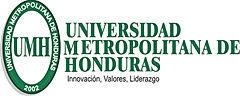 Logo UMH imagen.jpg