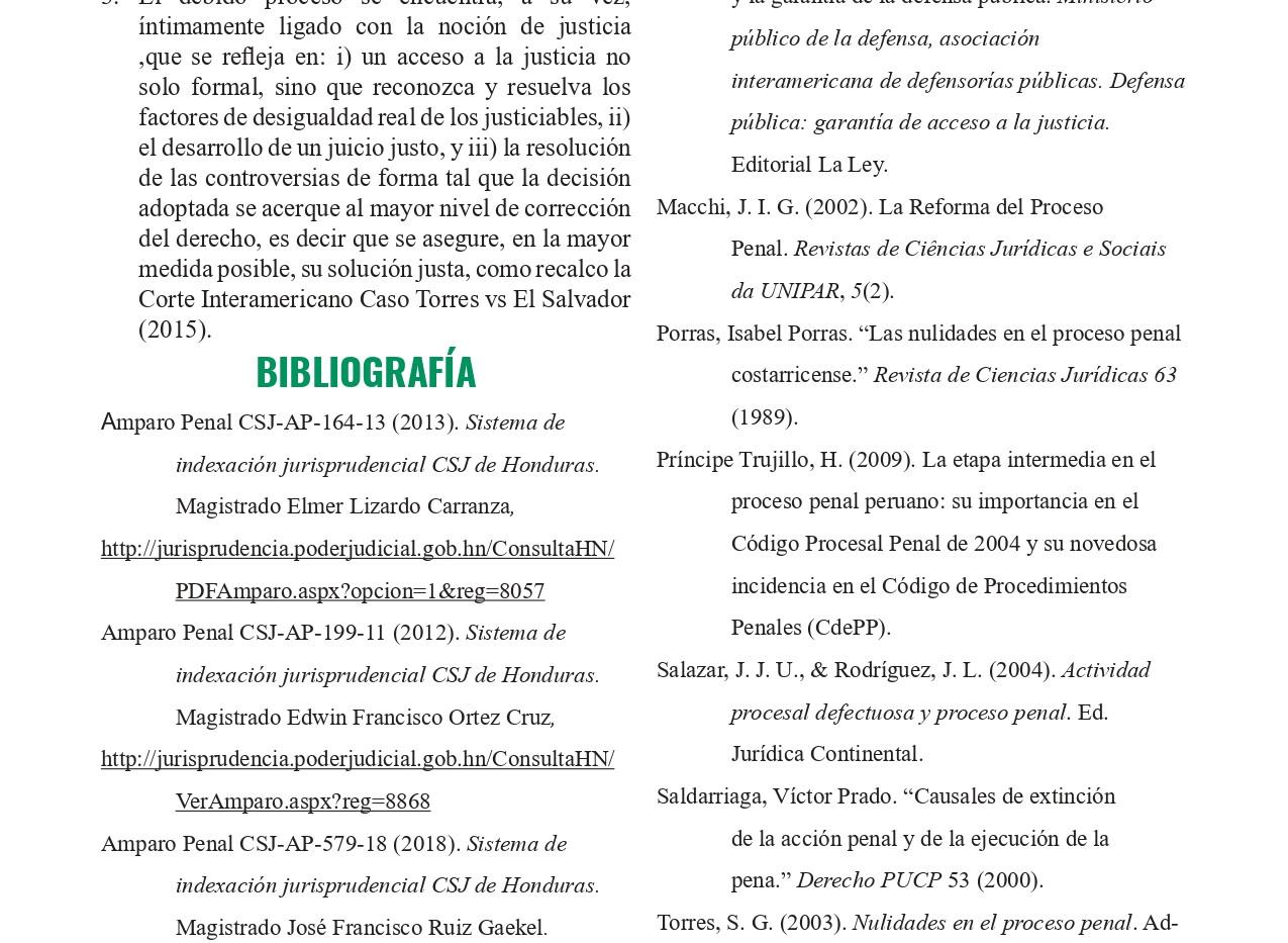 Revista SAPIENTIAE final_page-0015.jpg