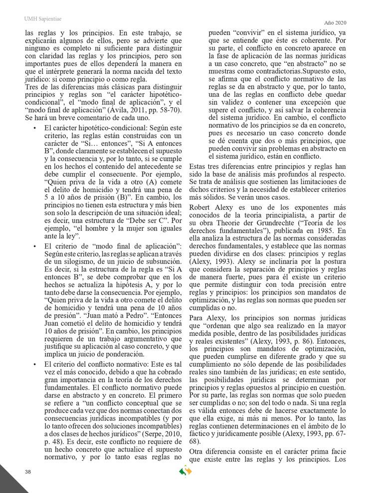 Revista SAPIENTIAE final_page-0038.jpg