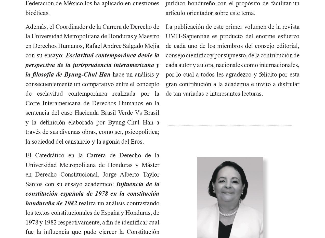 Revista SAPIENTIAE final_page-0005.jpg