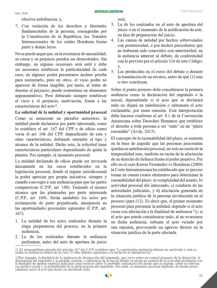 Revista SAPIENTIAE final_page-0013.jpg