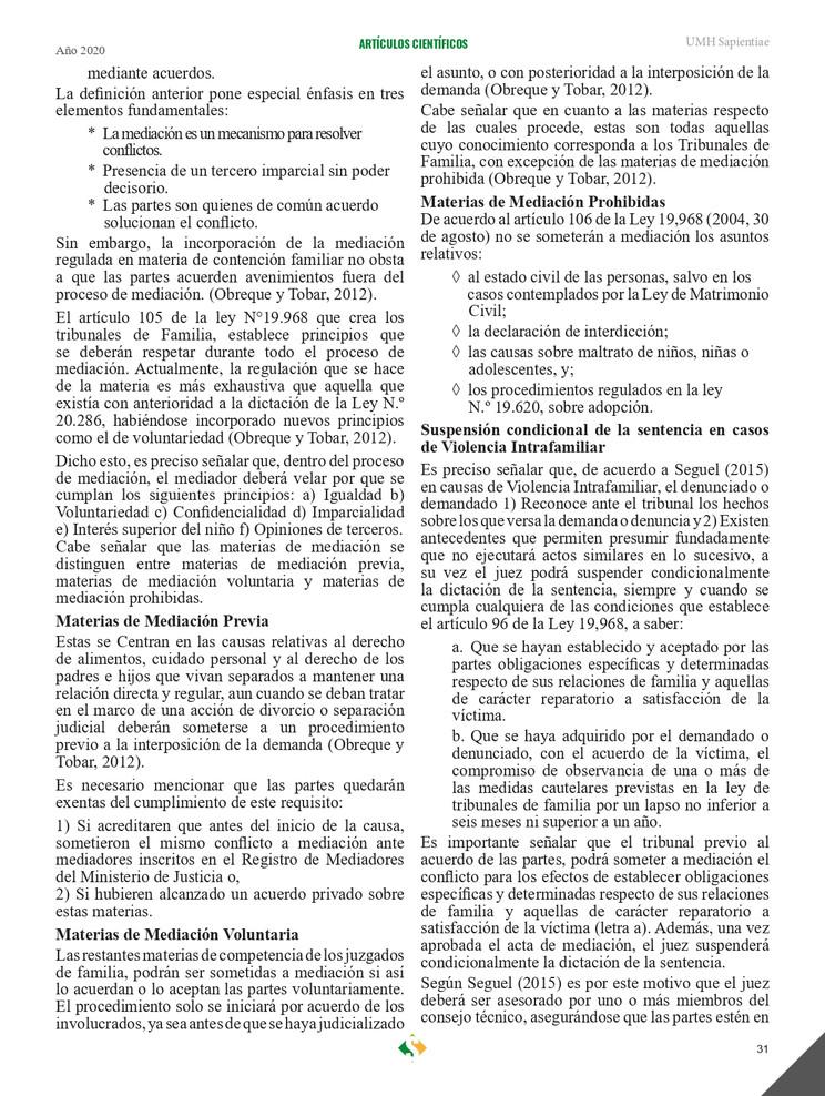 Revista SAPIENTIAE final_page-0031.jpg