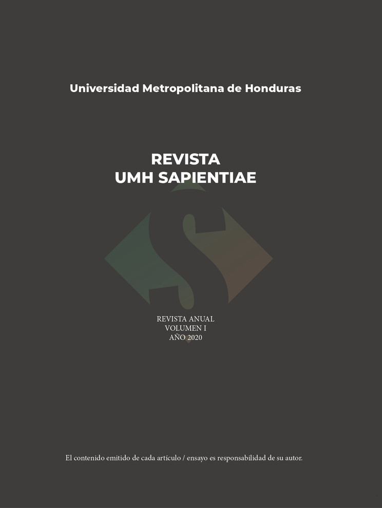 Revista SAPIENTIAE final_page-0002.jpg