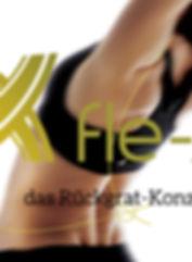 flexx.jpg