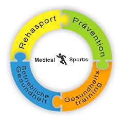 Logo Medical Sports.png