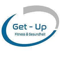 Logo%20Get-Up_edited.jpg