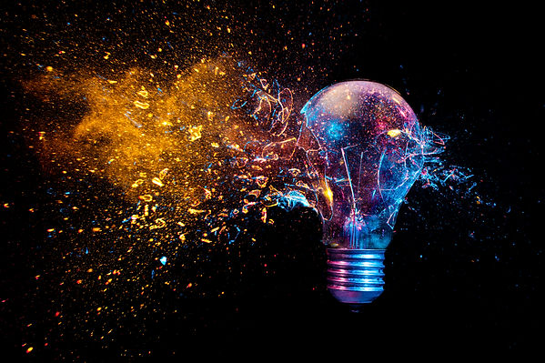 explosion-traditional-electric-bulb-shot-taken-high-speed.jpg
