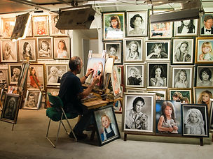 studio artist photo.jpg