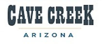 Cave%20Creek%20logo_edited.jpg