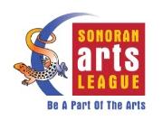 Logo SAL copy.png